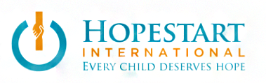 Hopestart International