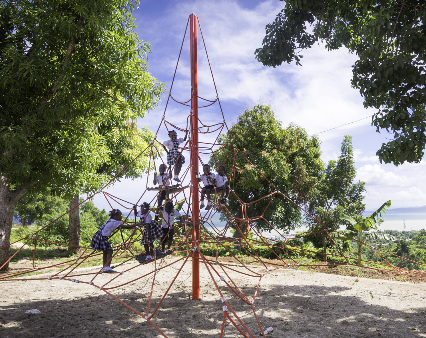 kids-playstructure