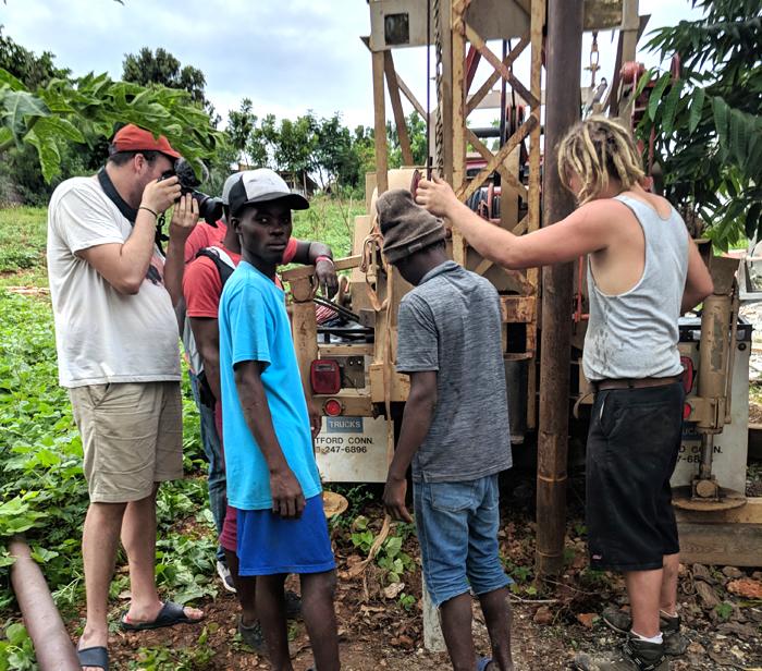 haiti-well-drilling
